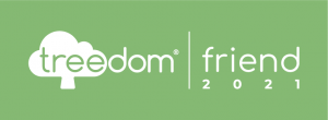 Logo_Treedom_Friend_2021-02
