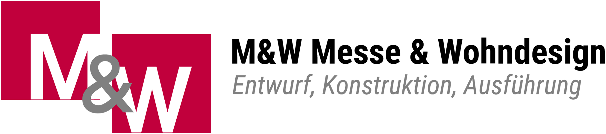 M&W Messe & Wohndesign GmbH